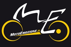 MotoEmozione.it